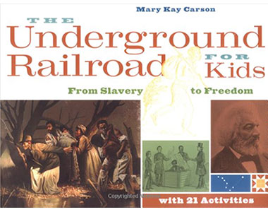 Underground-Railroad-for-Kids