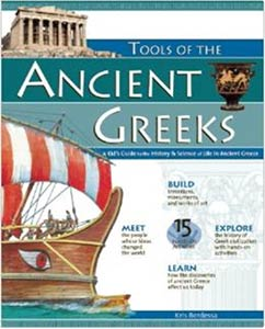 tools-of-the-ancient-greeks