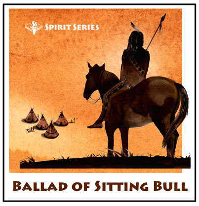 Ballad of Sitting Bull