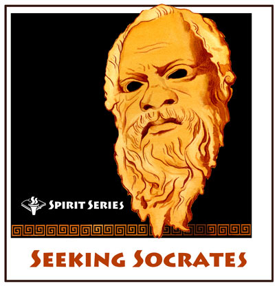 Seeking Socrates